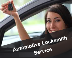 Central Locksmith Store Frisco, TX 214-932-9004